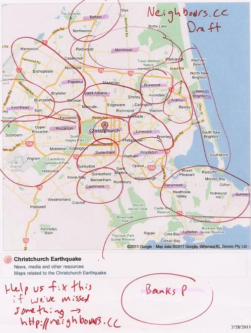 The posted image neighboursccdraftmap.jpg