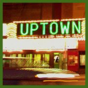Uptown Image