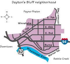 daytonsbluff.png
