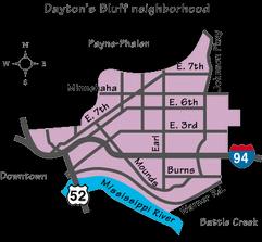 daytonsbluff.png