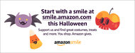 The posted image amazonsmile-halloween.png