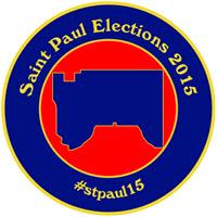 #stpaul15 logo