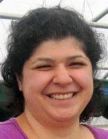Cirien Saadeh