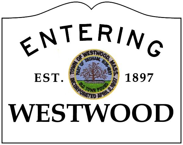 WestwoodNeighbors