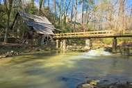 Mountain Brook Mill