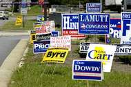 The posted image Election-Campaign-Signage.jpg