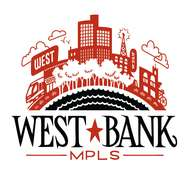 The posted image westbank_logo2016_2color.jpg