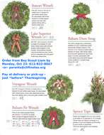 The posted image wreathsfromliam2017.jpg