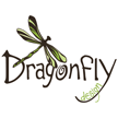 The posted image Dragonfly Logo-green-01.png