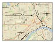 The posted image StPaul_SurveyAreas.jpg