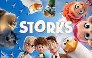 The posted image storks-games0_935ecfdf-5056-a36a-066bd50138c6e923.jpg