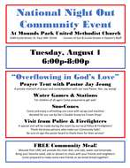 The posted image 2017 NNO Flyer.jpg