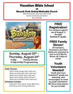 The posted image 2017 VBS Flyer.jpg